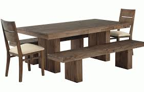table extraordinary unfinished wood dining table round dazzling