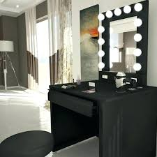 light up full length mirror light up vanity table image of vanity mirror with lights light wood