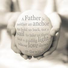 Anchor Print Inspirational Print Quot - shop daddy s my hero on wanelo