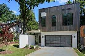 100 modern homes best 25 modern house facades ideas on