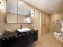 contemporary bathrooms best 25 contemporary bathrooms ideas on