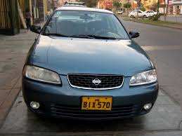 100 manual for 2006 nissan bluebird sylphy used 2006 nissan