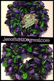 grave digger monster truck specs best 25 grave digger cake ideas on pinterest monster truck