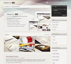 32 ecommerce wordpress themes u0026 templates free u0026 premium templates