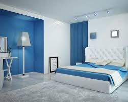 alluring design along with interior design paint colors that has large size of piquant interior design as wells as bedroom on home decor ideas plus fresh