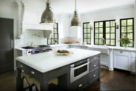 Interior Design For New Construction Homes New Construction Homes In Atlanta Atlanta Real Estate