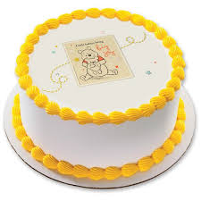 39 best winnie the pooh party ideas images on pinterest birthday