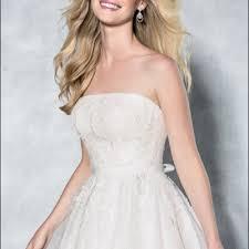 preloved wedding dresses best preloved wedding gowns ideas best image engine imre us