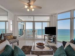Beach House Rentals In Destin Florida Gulf Front - 359 best beachfront getaways images on pinterest vacation