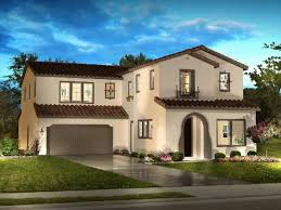 Pictures Of New Homes Interior New Homes By Design On Home Design A Variety Of Exterior Styles To