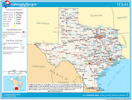 Plano Tx Map Texas Civil War History Battles Casualties Army Soldiers Map