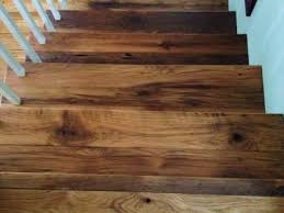 30 installing wood stair treads hardwood stairs treads pine stair