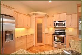 big lots kitchen cabinets wonderful tall kitchen cabinets p walmart food pantry pantry kitchen