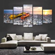 popular ocean oil paintings buy cheap ocean oil paintings lots