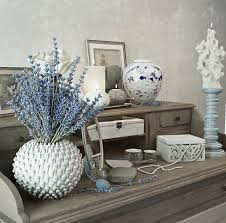 Zara Home Decor Decor Set Zara Home On Behance