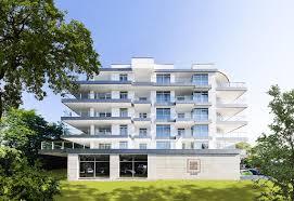 Bad Kolberg Hotel 5 Gwiazdkowy Kołobrzeg Nad Morzem Przy Plaży