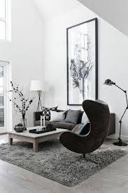 chambre sol gris tapis gris clair chambre urbantrott com