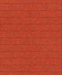 snakeskin wallpaper in orange design by bd wall u2013 burke decor