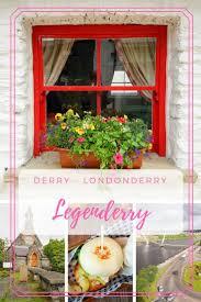 best 10 londonderry ideas on pinterest northern ireland cities