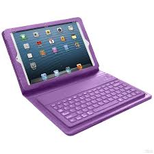 ipad kickstand case sears com mgear bluetooth keyboard for mini