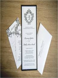 cost of wedding invitations average cost for 150 wedding invitations meichu2017 me