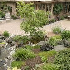 60 best front yard ideas images on pinterest backyard ideas