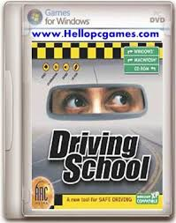 school driving 3d apk 3d driving school free version for pc