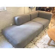 canap hay mags sofa the est edit statement sofas with mags sofa