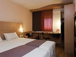 ibis chambre familiale hôtel ibis à alger bab ezzouar tarifs réservation en ligne