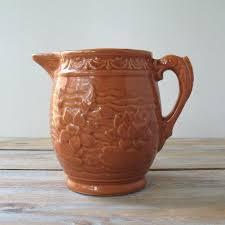 Mccoy Vase Value 336 Best Mccoy Pottery Images On Pinterest Mccoy Pottery