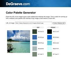 21 stimulating color palette tools for designers u2014 sitepoint