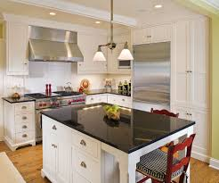 laundry in kitchen ideas impala black granite laundry room traditional with embassy house
