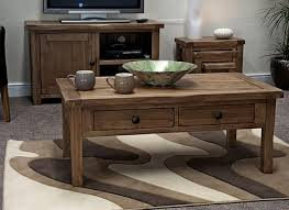 articles with rustic living room table sets tag rustic living