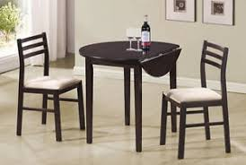 Small Round Kitchen Table For Two by Small Round Dining Table For Two U2013 Pamelas Table