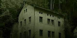 Most Haunted Halloween by Can You Make It Through A Tour Of The World U0027s Most Haunted Places