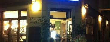 diner k che italienische küche 2