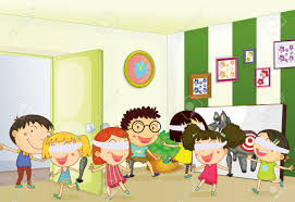 classroom game cliparts free download clip art free clip art