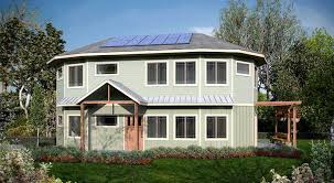 deltec launches line of super efficient net zero energy homes