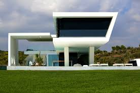 exteriors exciting images about namai modern houses family