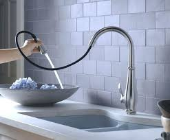 ratings for kitchen faucets kitchen faucet ratings 100 images reviews ratings kitchen