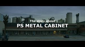 Ikea Ps 2017 Storage Unit Ikea Classic Storage With Ikea Ps Metal Cabinet Youtube