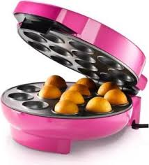 cake pop makers waffle makers saudi best prices