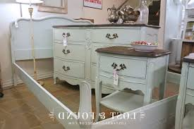 French Bedroom Sets Furniture by Bedroom Rustic Barns Country French Bedroom Furniture Rustic
