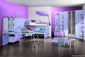 kids room interior design amazing kids rooms designs and ideas for