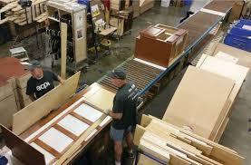 Semi Custom Cabinets Acpi Moving Into Semi Custom Cabinets Hires Masterbrand Exec