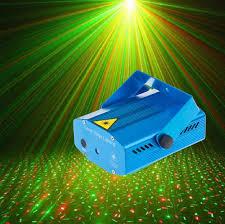 laser lights laser lighting supplier luckylasers