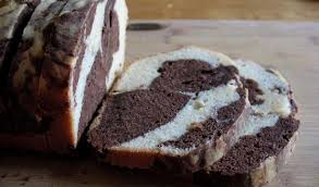 chocolate swirl pound cake recipe yummymummyclub ca