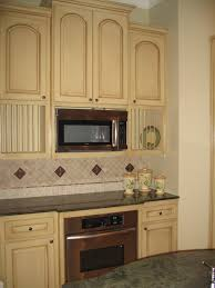 photos of kitchen cabinets with hardware kitchen cabinets rs cabinets llc