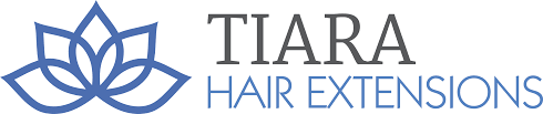 Hair Extensions Procedure by Testimonials Tiara Hair Extensions