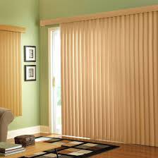 Wide Curtains For Patio Doors by Venetian Blinds Patio Doors Venetian Blinds For Sliding Doors